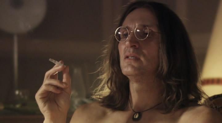 goku naked gay