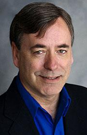 Стив Дакота
